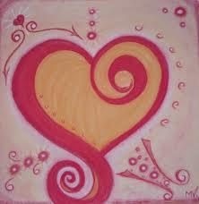 srdce duše
