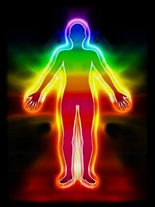 synchronicity-aura-readings