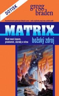 matrix-bozsky-zdroj