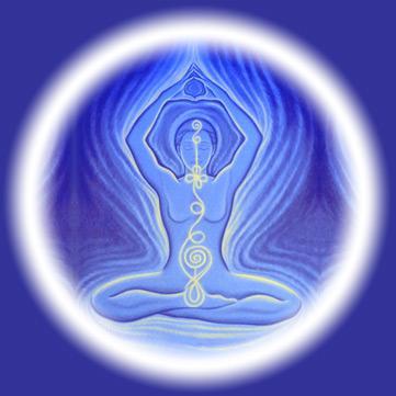 1359082110_455171692_1-Kundalini-Yoga-Liberate-del-estres-y-eleva-tu-energia-Villa-de-Cortes