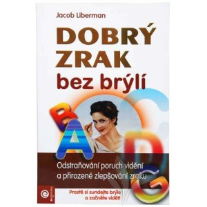 dobry-zrak-bez-bryli-jacob-liberman