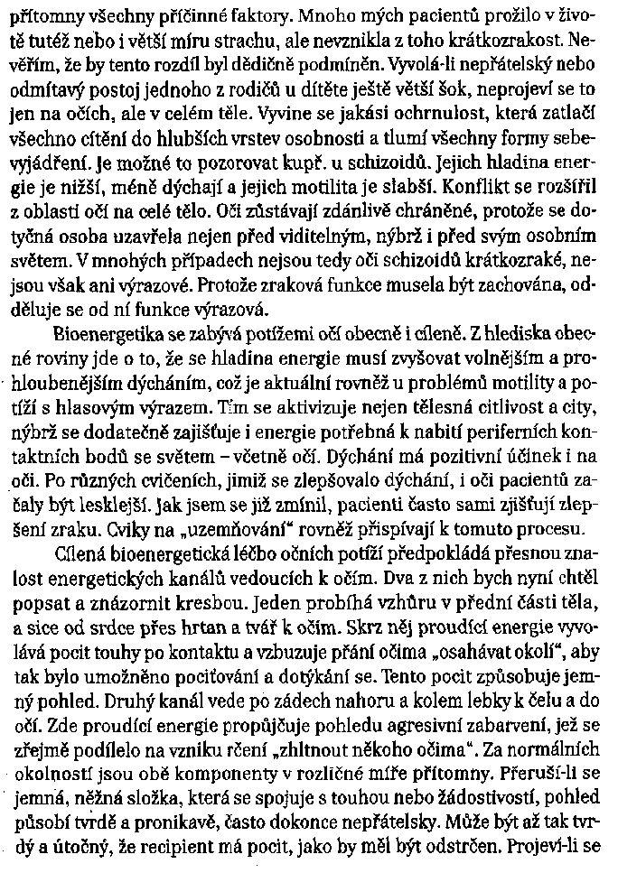 Schránka 03