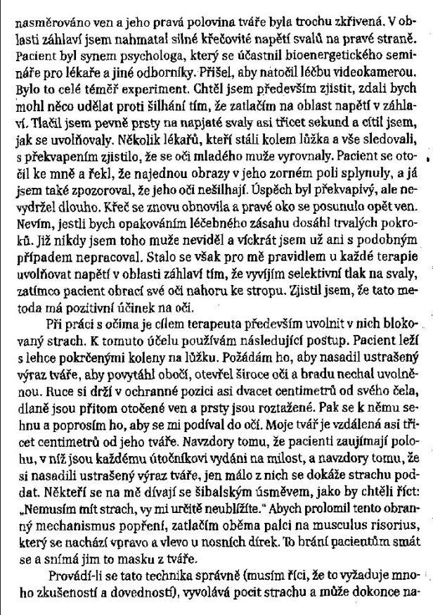 Schránka 06