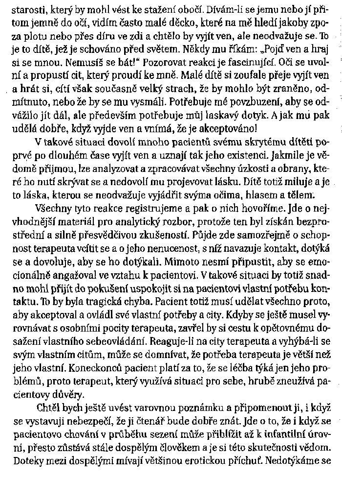 Schránka 08