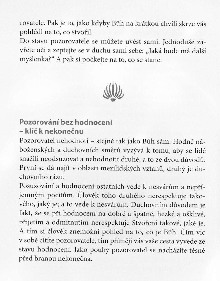 Schránka03