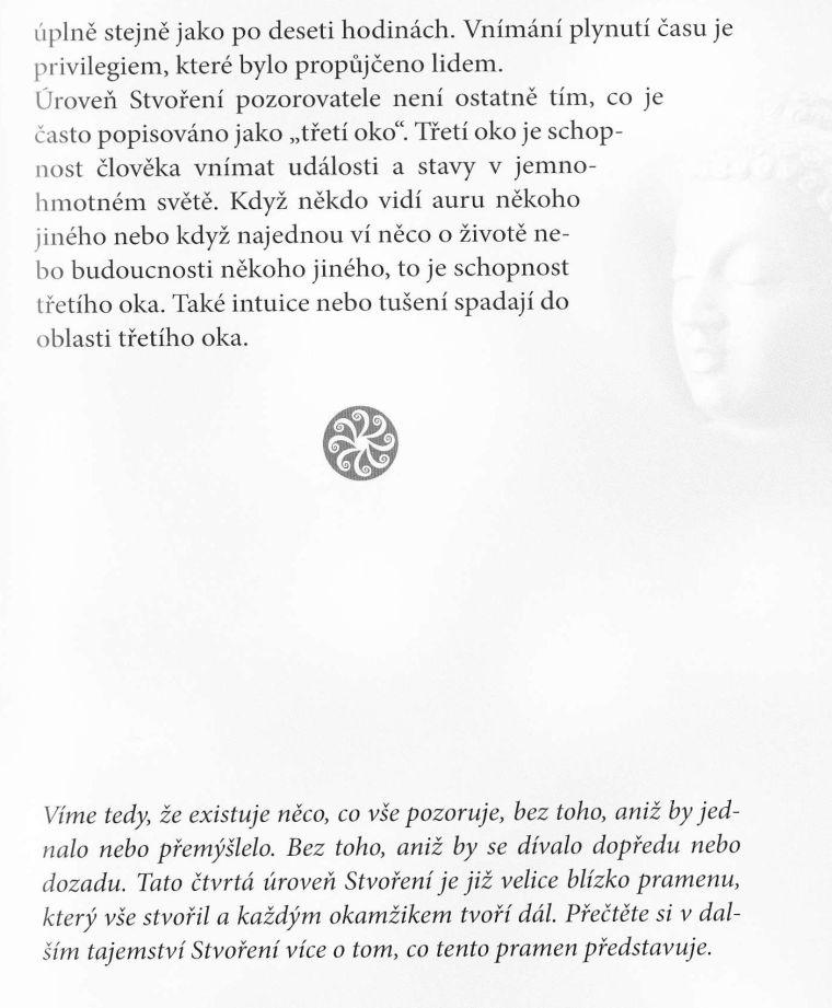 Schránka05