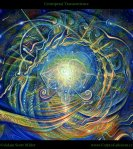 centripetal_transentience_by_corpuscallosum-d683jdd