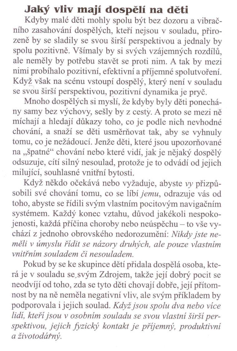 Schránka 01
