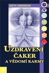 4546_uzdraveni-caker-a-vedomi-karmy