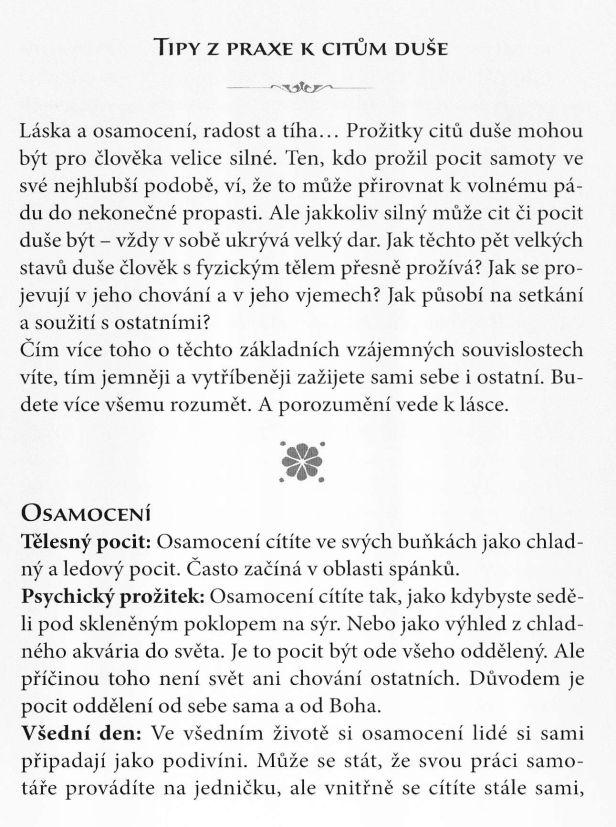 Schránka01