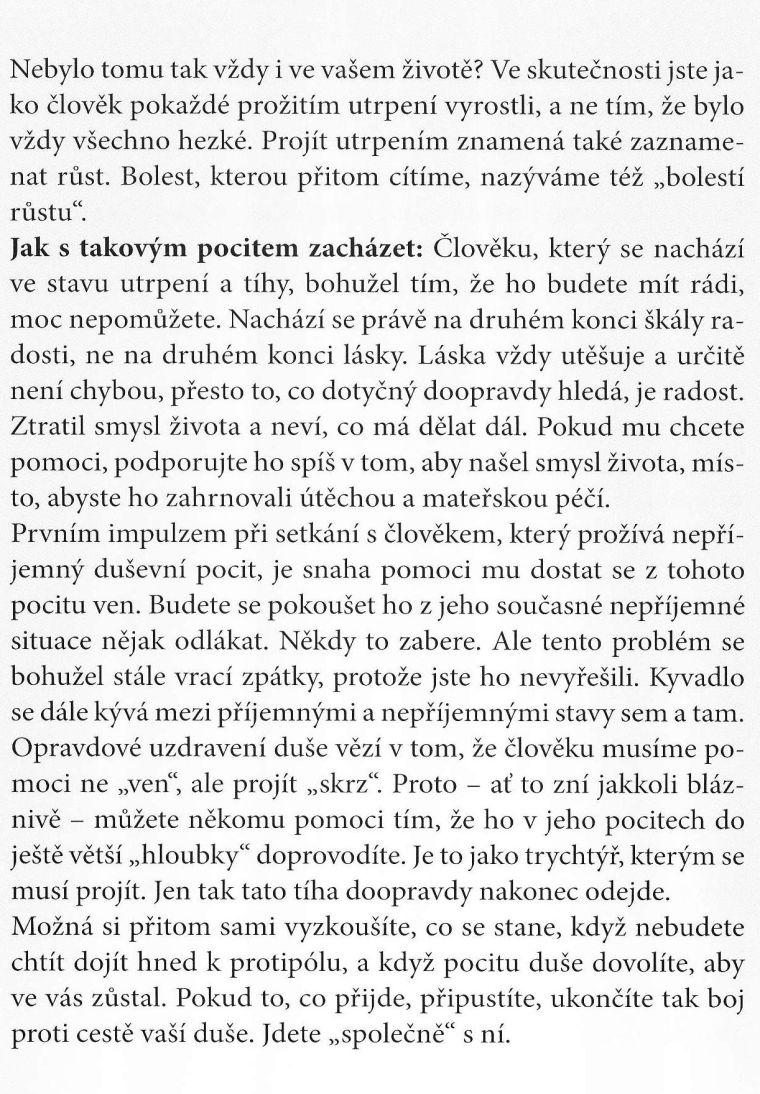 Schránka04