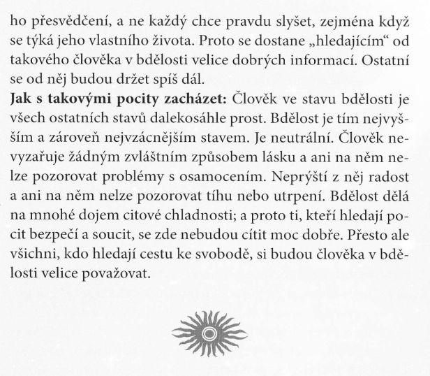 Schránka07