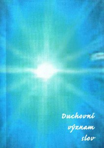 duchovni-vyznam-slov-obalka-40-