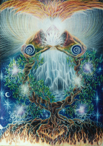 Phoneix_Rising_Tree_of_Life_by_dreamagic