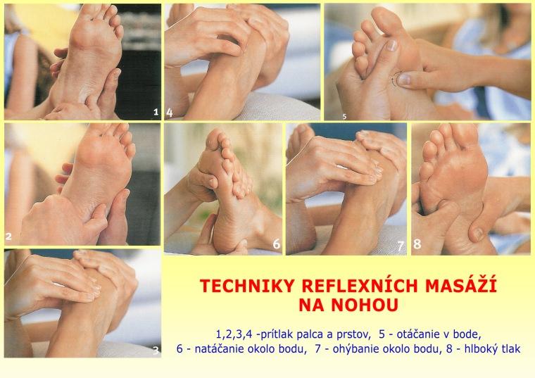 reflexologie_a_akupresura_05