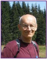 Jiří Novák7