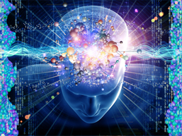 img_brain-electrical-activity-mapping-beam_1