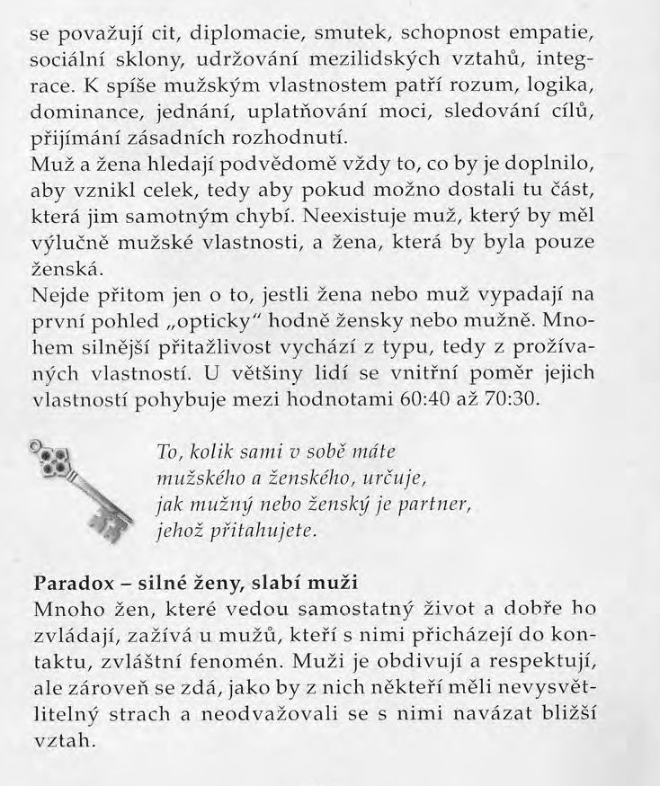 Schránka02