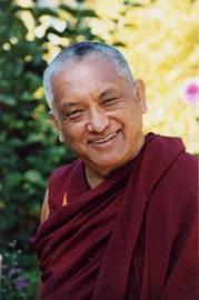 thubten-zopa-rinpoche