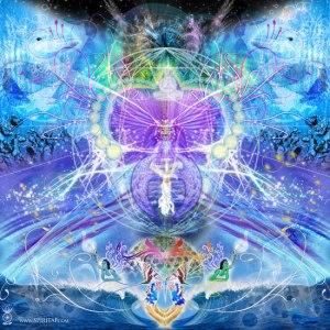 Multidimensional-Convergence-Aaron-Pyne