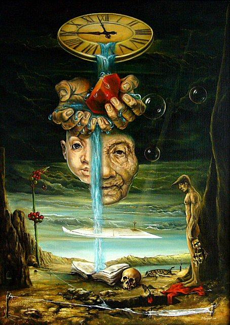 07327-04-vasak-surrealismus-cas-plyne
