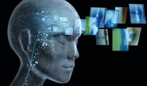 663471_sen-mozog-myslienka-hlava