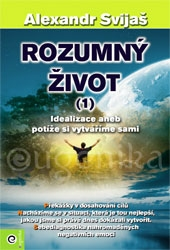 750_Rozumny-zivot-1_2x3