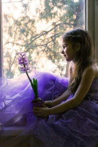hyacinth__spring_in_february___by_mechtaniya-d3926f1