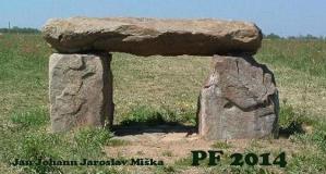 PF__2014m-e1414223689766-299x160