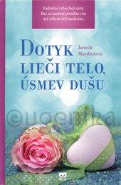 143095_dotyk-lieci-telo-usmev-dusu_medium
