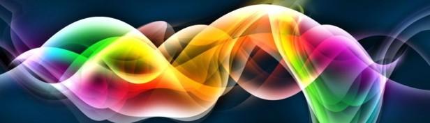 cropped-duhove-farby-linky-vlny