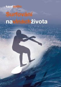surfovani-na-vlnach-zivota-surfovani-na-vlnach_titulka