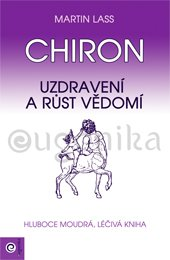 301-chiron-uzdraveni-a-vyvoj-vedomi_1409038832_medium