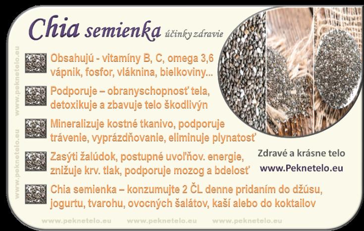 Info-chia-semienka