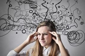 pozor-na-negativne-myslienky