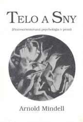 telo_a_sny
