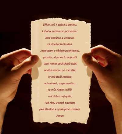 2008-4-1-modlitba