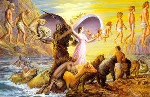 minule-zivoty-reinkarnacia