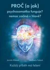 proc-a-jak-psychosomatika-funguje.cover