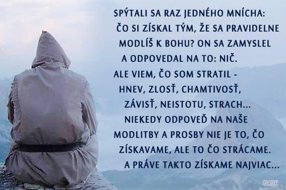 co_ziskam_z_modlitby