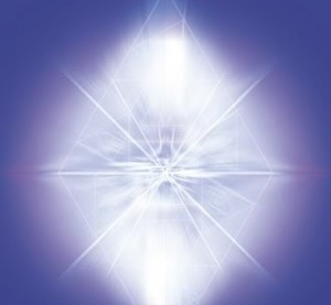 cropped-violet_diamond_lightbody_-2jpeg2.jpg