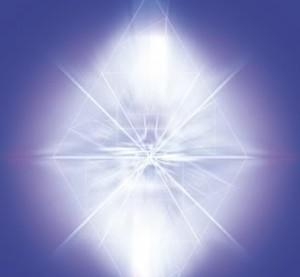 cropped-violet_diamond_lightbody_-2jpeg2.jpg
