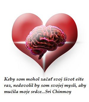 heart-mind-picture